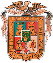 logo-huercal1